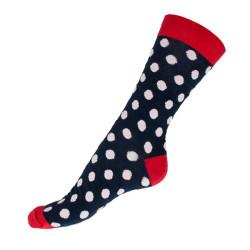 Ponožky Gosh vícebarevné (GP5)