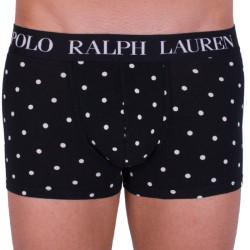 Pánské boxerky Ralph Lauren vícebarevné (714637437005)